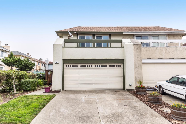 3872 Shamrock Court, SOUTH SAN FRANCISCO, CA 94080