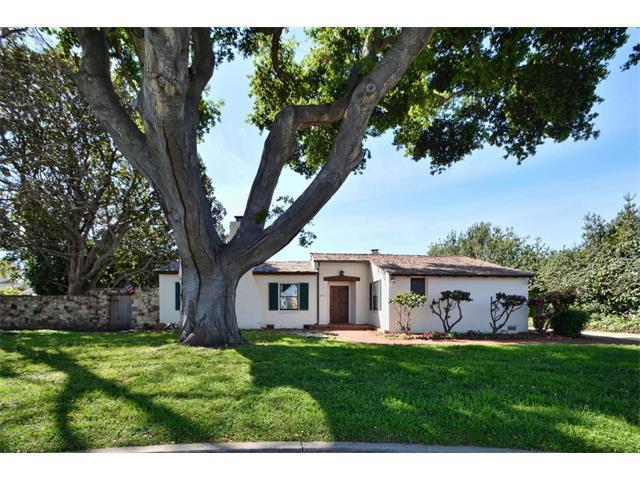 250 Oak Street, SALINAS, CA 93901