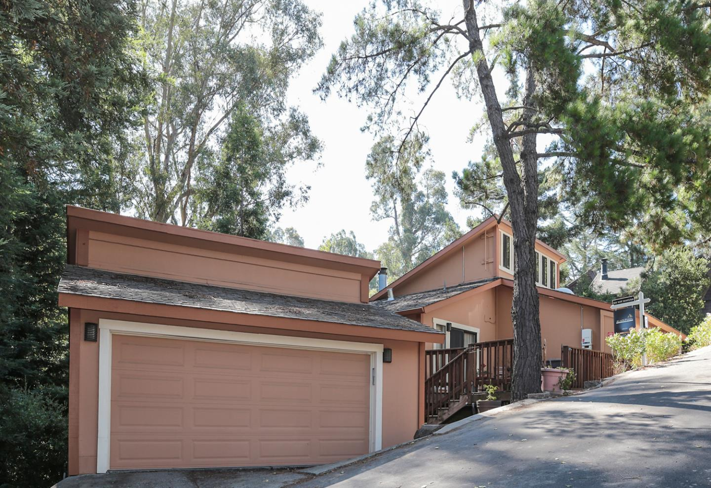 178 College Avenue, LOS GATOS, CA 95030