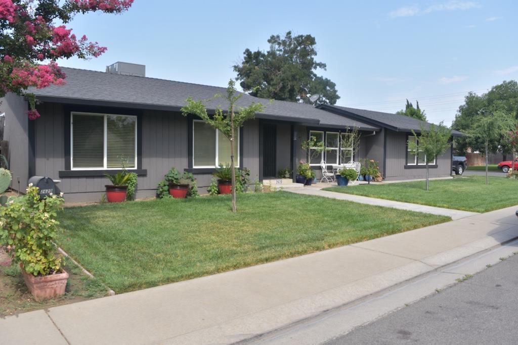 Einfamilienhaus für Verkauf beim 2620 Coty Court Ceres, Kalifornien 95307 Vereinigte Staaten