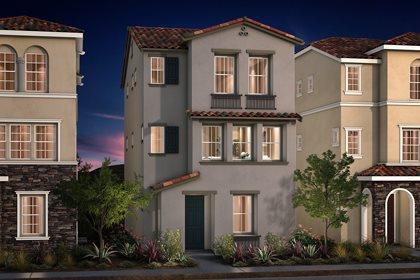 44 Granada Street, MORGAN HILL, CA 95037
