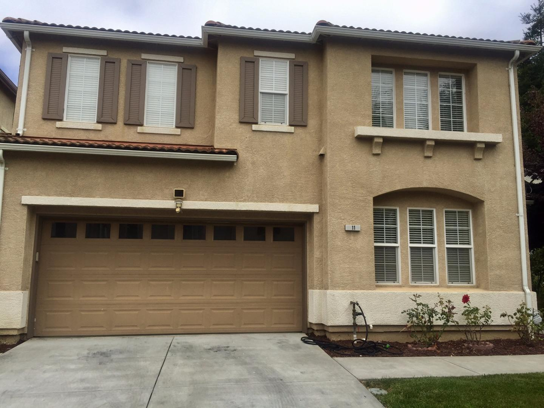 11 Via Ventana Court, WATSONVILLE, CA 95076