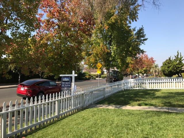 コンドミニアム のために 賃貸 アット 994 Westlynn Way Cupertino, カリフォルニア 95014 アメリカ合衆国