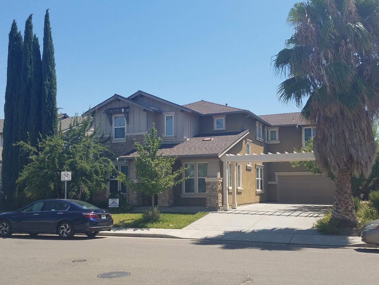 1802 Lynn W Riffle Street, TRACY, CA 95304