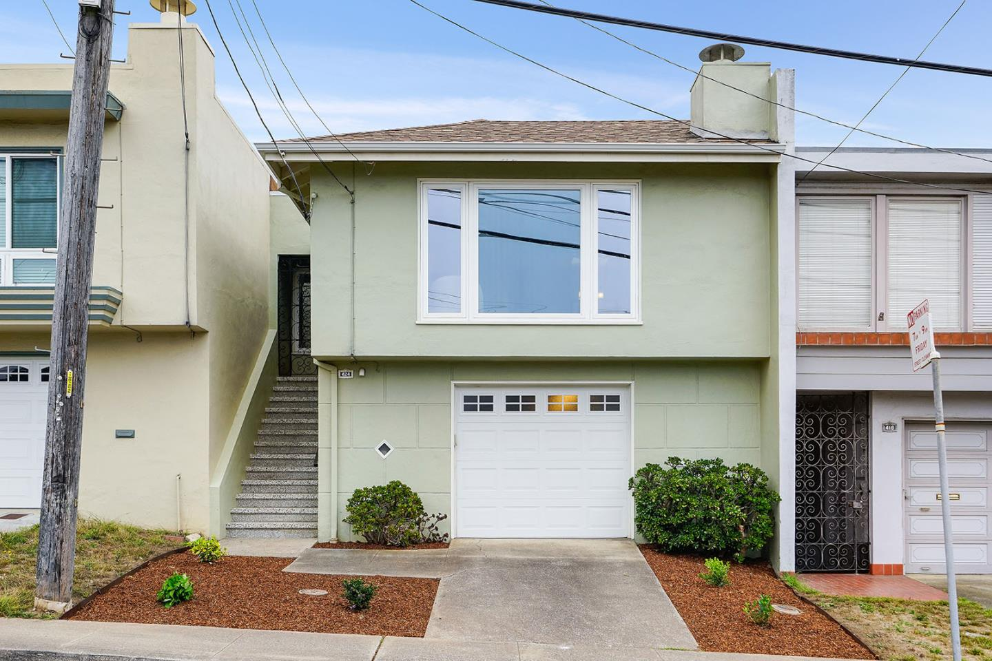 424 Chester Street, DALY CITY, CA 94014