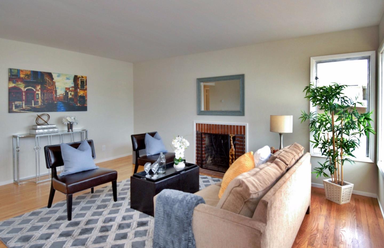 252 Ferndale Avenue, SOUTH SAN FRANCISCO, CA 94080