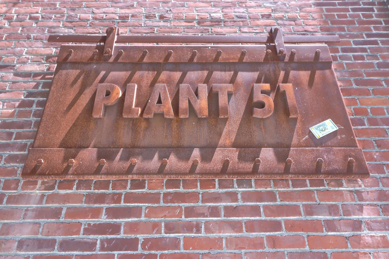 コンドミニアム のために 売買 アット 88 Bush Street San Jose, カリフォルニア 95126 アメリカ合衆国