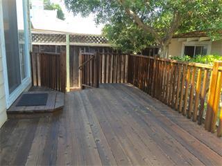 Частный односемейный дом для того Аренда на 889 Coolidge Avenue Sunnyvale, Калифорния 94086 Соединенные Штаты