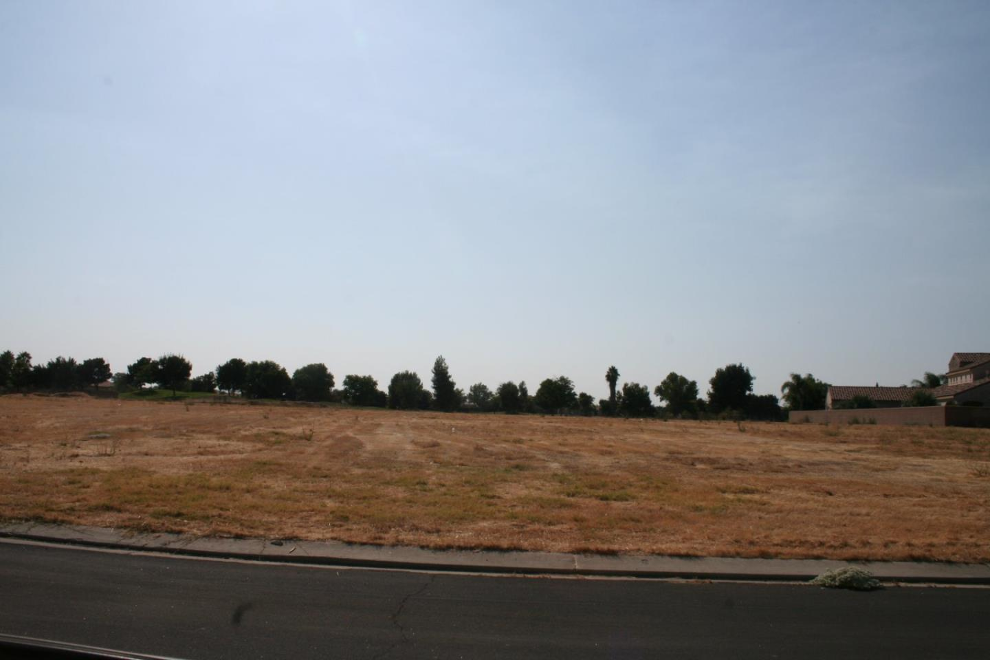 Land for Sale at 10130 Kaanapali Court 10130 Kaanapali Court Chowchilla, California 93610 United States