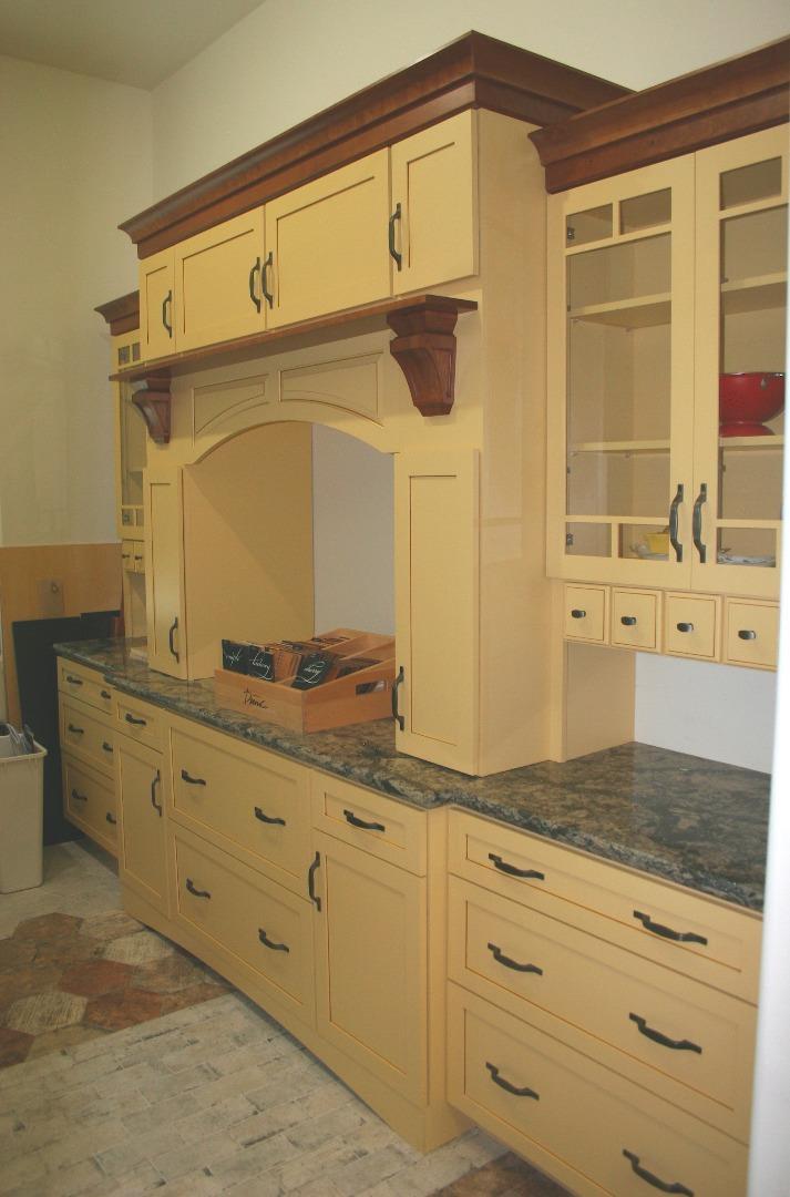 Additional photo for property listing at 617 Soquel 617 Soquel Santa Cruz, California 95062 United States