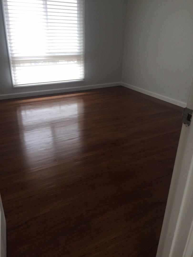 Single Family Home for Rent at 16 Westdale Avenue Daly City, California 94015 United States