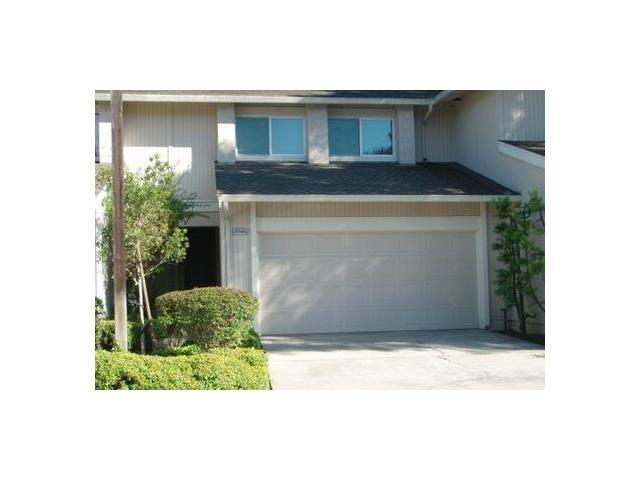 Townhouse for Rent at 20580 Oak Creek Lane Saratoga, California 95070 United States