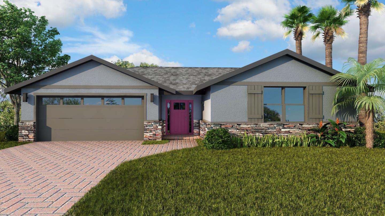 واحد منزل الأسرة للـ Sale في 173 Carlyn Avenue Campbell, California 95008 United States