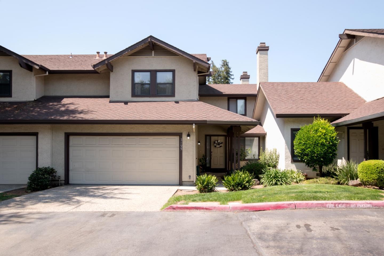 Stadthaus für Verkauf beim 3195 Chivas Place Place 3195 Chivas Place Place San Jose, Kalifornien 95117 Vereinigte Staaten