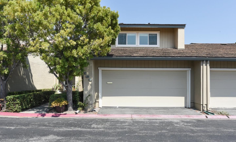 تاون هاوس للـ Sale في 704 Celestial Lane Foster City, California 94404 United States