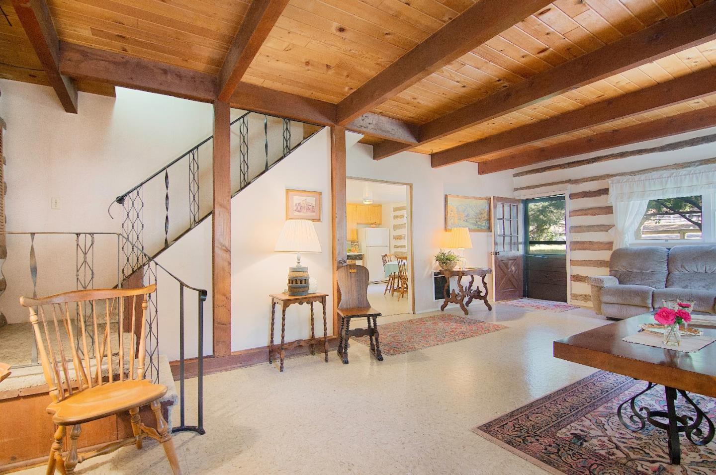 Additional photo for property listing at 12869 Sierra Way 12869 Sierra Way Kernville, Californie 93238 États-Unis