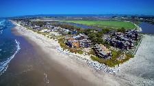 Condominio por un Venta en 76 Pelican Point Watsonville, California 95076 Estados Unidos