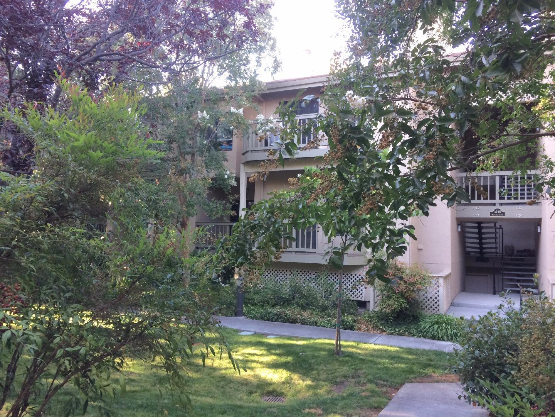 Condominio por un Venta en 3740 Miraverde Court 3740 Miraverde Court Santa Clara, California 95051 Estados Unidos