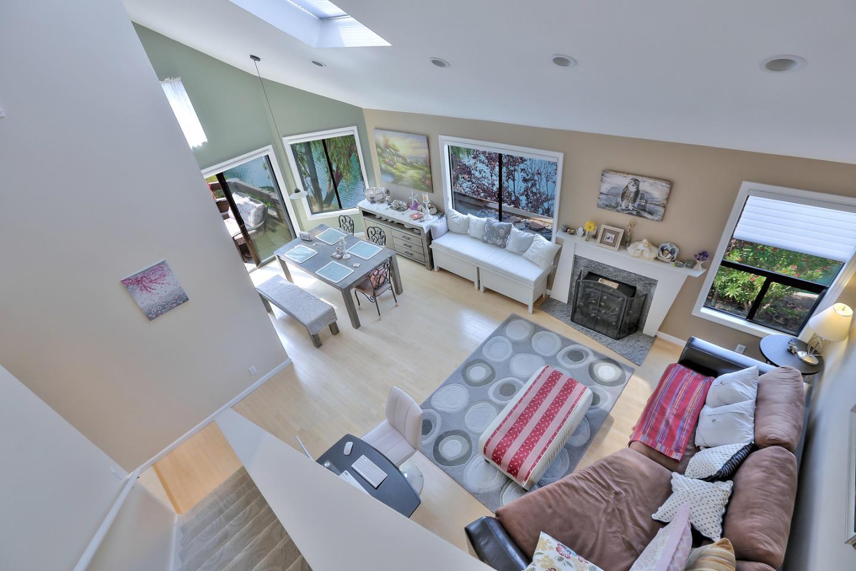 Condominium for Rent at 953 Shoreline Drive 953 Shoreline Drive San Mateo, California 94404 United States