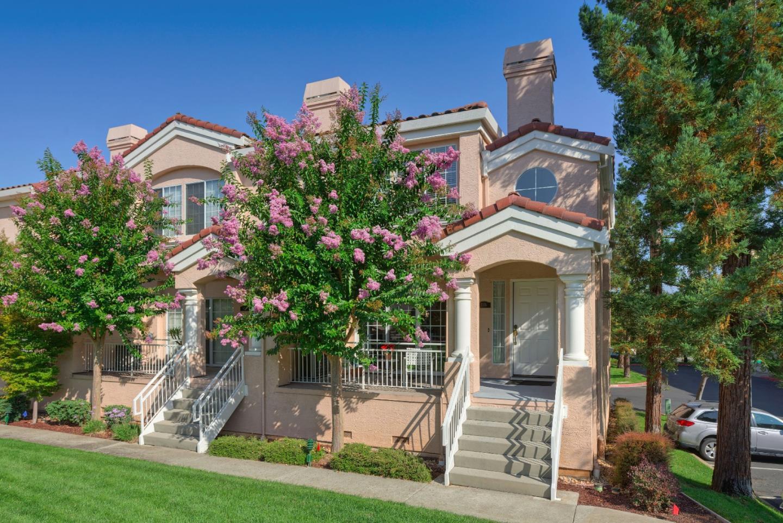 Stadthaus für Verkauf beim 1168 Silver Shadow Drive 1168 Silver Shadow Drive San Jose, Kalifornien 95120 Vereinigte Staaten