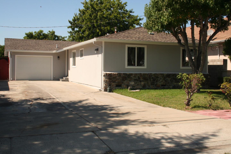 Casa Unifamiliar por un Venta en 1430 Grand Boulevard Alviso, California 95002 Estados Unidos