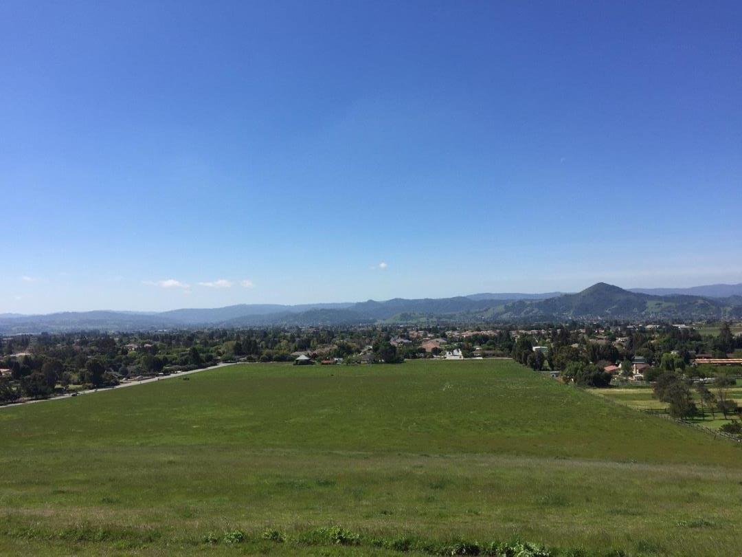 Land für Verkauf beim Hendry Morgan Hill, Kalifornien 95037 Vereinigte Staaten