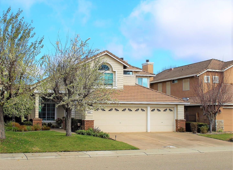 واحد منزل الأسرة للـ Sale في 2627 Tejon Street 2627 Tejon Street Lodi, California 95242 United States