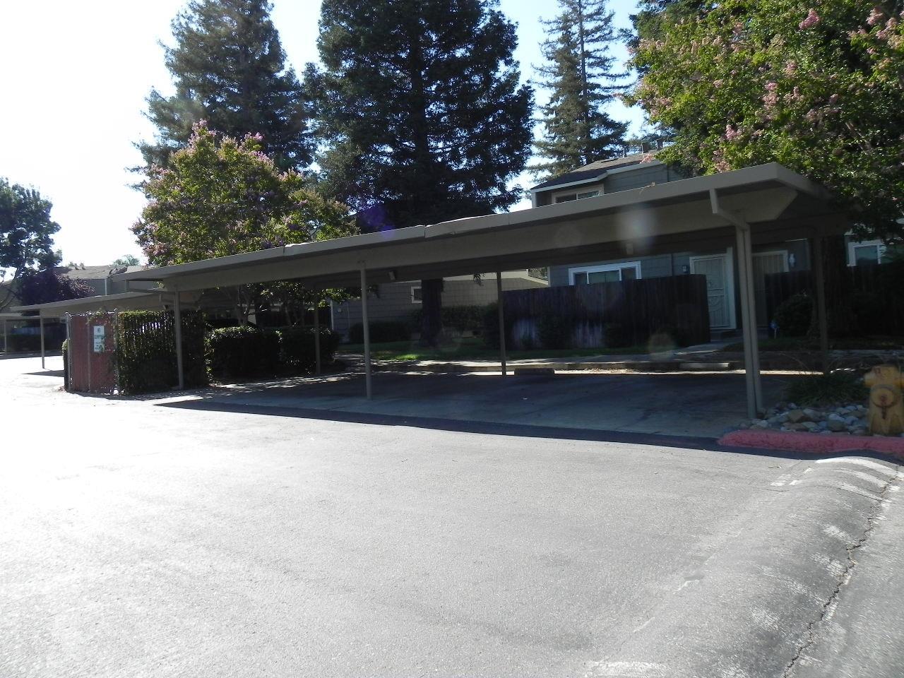 Townhouse for Sale at 18210 Hale Avenue 18210 Hale Avenue Morgan Hill, California 95037 United States