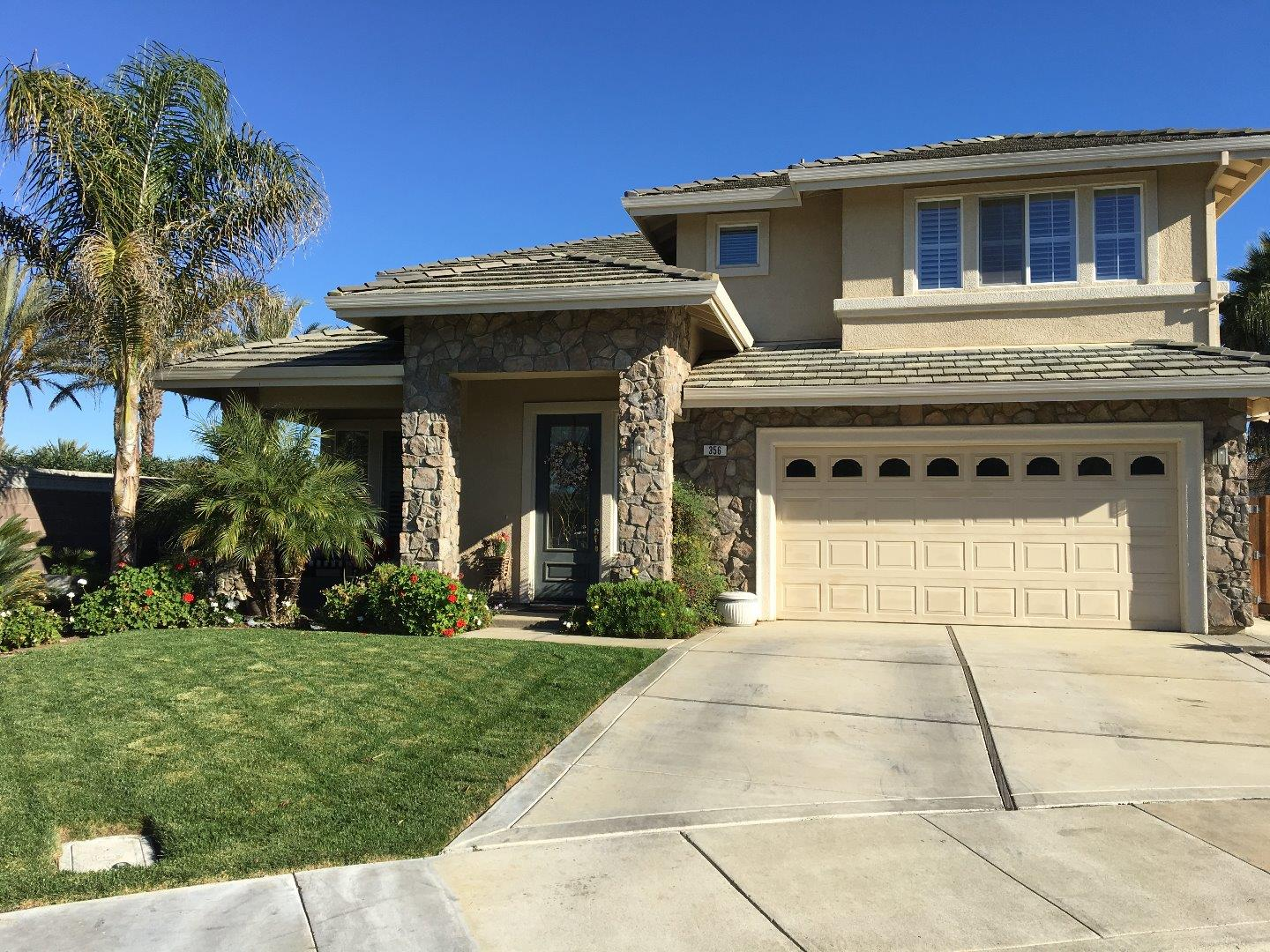 356 Oroville Court, DISCOVERY BAY, CA 94505