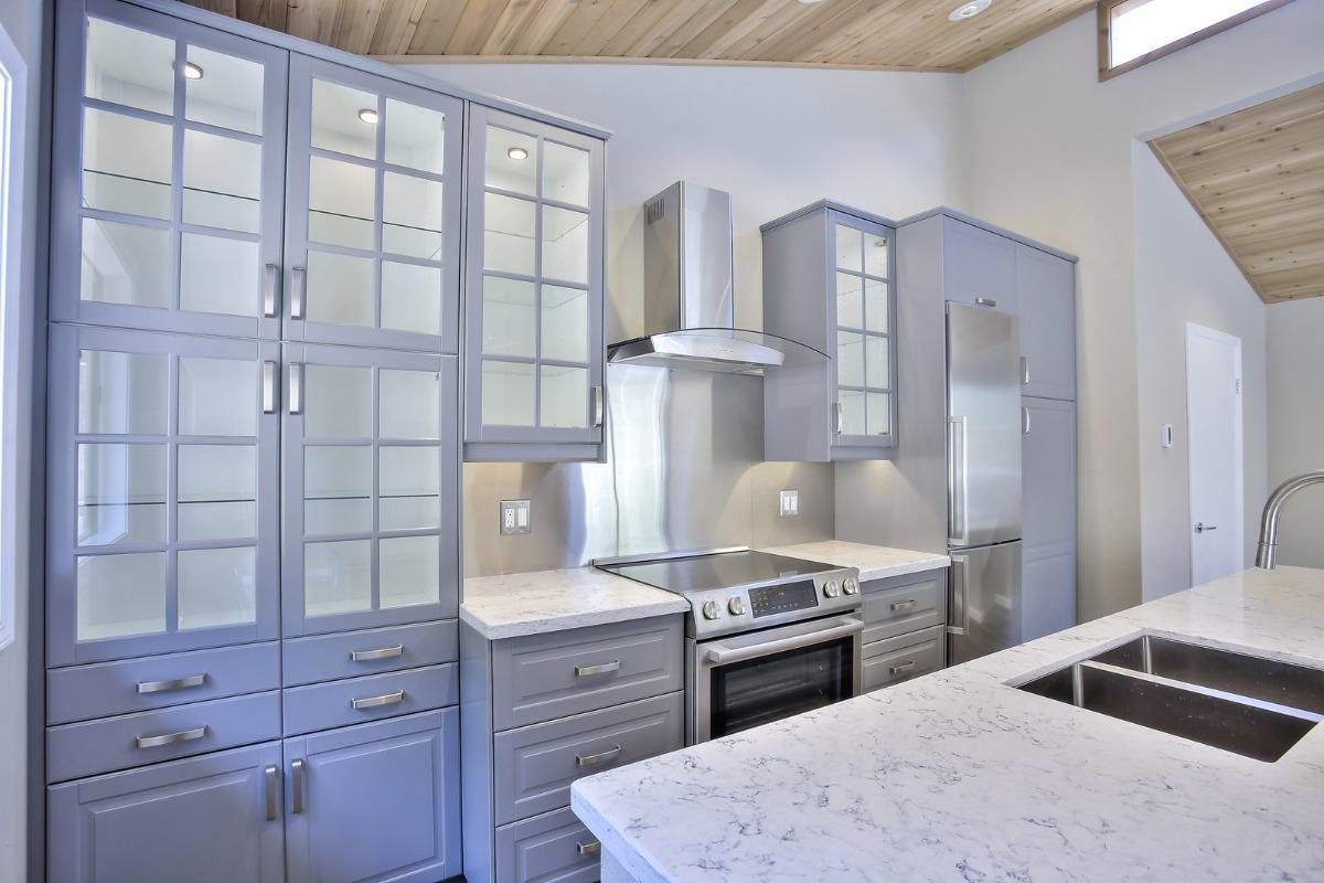 Stadthaus für Verkauf beim 5400 Mountain Boulevard 5400 Mountain Boulevard Oakland, Kalifornien 94619 Vereinigte Staaten