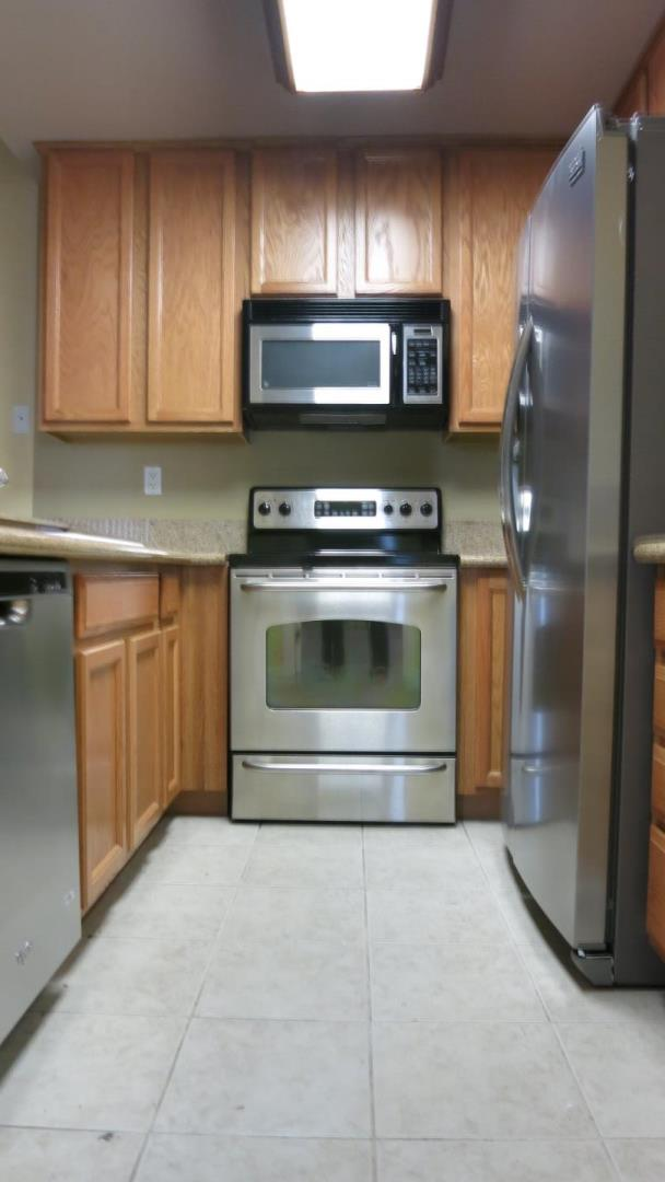 Condominium for Sale at 415 Tyler Place 415 Tyler Place Salinas, California 93906 United States