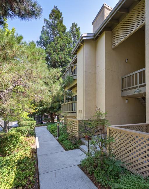 Condominio por un Venta en 3750 Miraverde Court 3750 Miraverde Court Santa Clara, California 95051 Estados Unidos