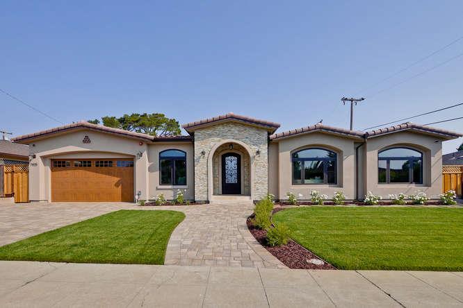 一戸建て のために 売買 アット 7425 Heatherwood Drive Cupertino, カリフォルニア 95014 アメリカ合衆国