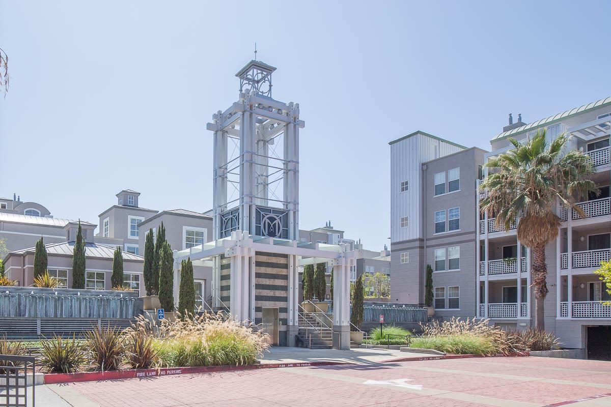 Condominio por un Venta en 3901 Lick Mill Boulevard 3901 Lick Mill Boulevard Santa Clara, California 95054 Estados Unidos