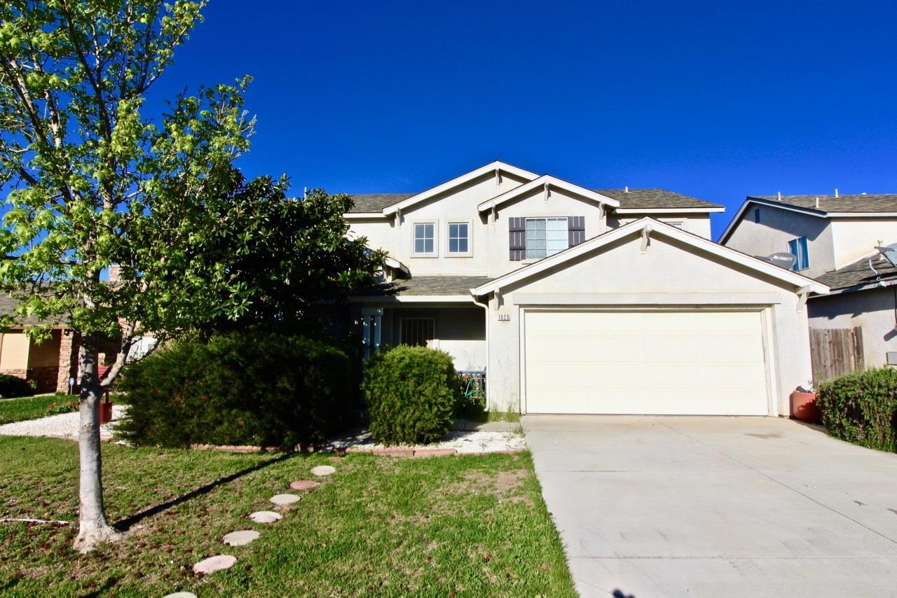 一戸建て のために 売買 アット 1025 Vista Avenue 1025 Vista Avenue Soledad, カリフォルニア 93960 アメリカ合衆国