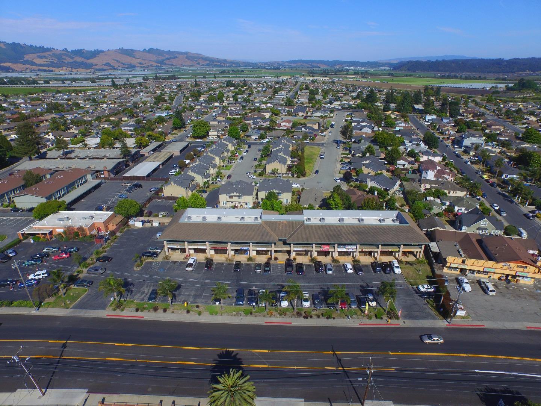 獨棟家庭住宅 為 出租 在 734 E Lake Avenue 734 E Lake Avenue Watsonville, 加利福尼亞州 95076 美國