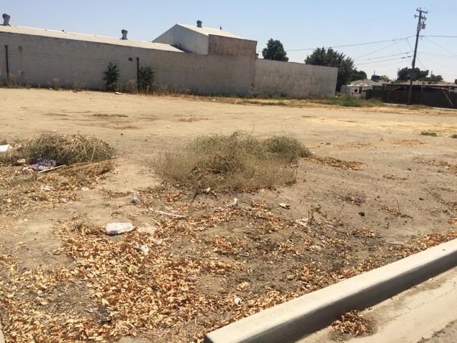 土地 為 出售 在 612 Oller 612 Oller Mendota, 加利福尼亞州 93640 美國