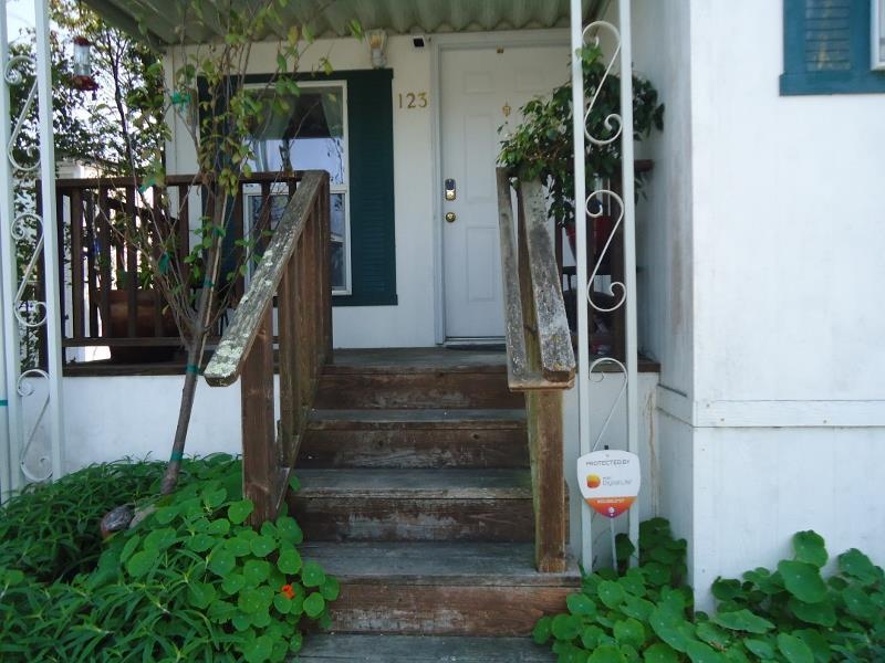 Частный односемейный дом для того Продажа на 123 Barranca Lane Moss Beach, Калифорния 94038 Соединенные Штаты