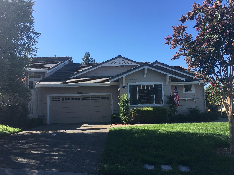 Condominium for Sale at 8701 Lomas Azules Place 8701 Lomas Azules Place San Jose, California 95135 United States