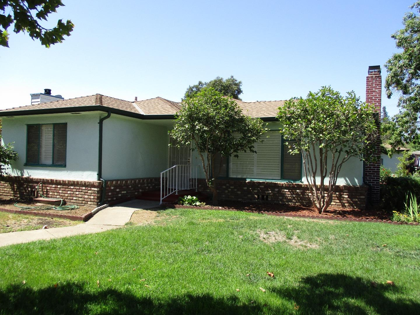 Single Family Home for Rent at 7581 Dowdy Street 7581 Dowdy Street Gilroy, California 95020 United States