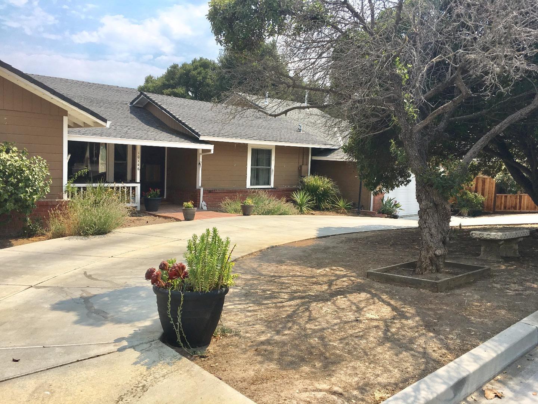 一戸建て のために 売買 アット 10146 Carmen Road Cupertino, カリフォルニア 95014 アメリカ合衆国