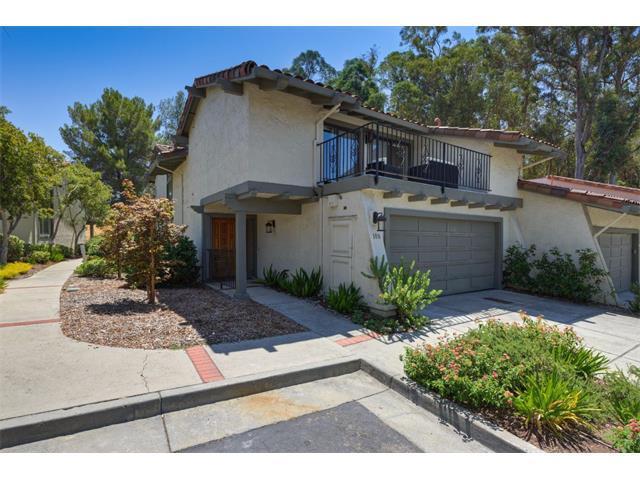 تاون هاوس للـ Rent في 100 Rio Vista 100 Rio Vista Los Gatos, California 95032 United States