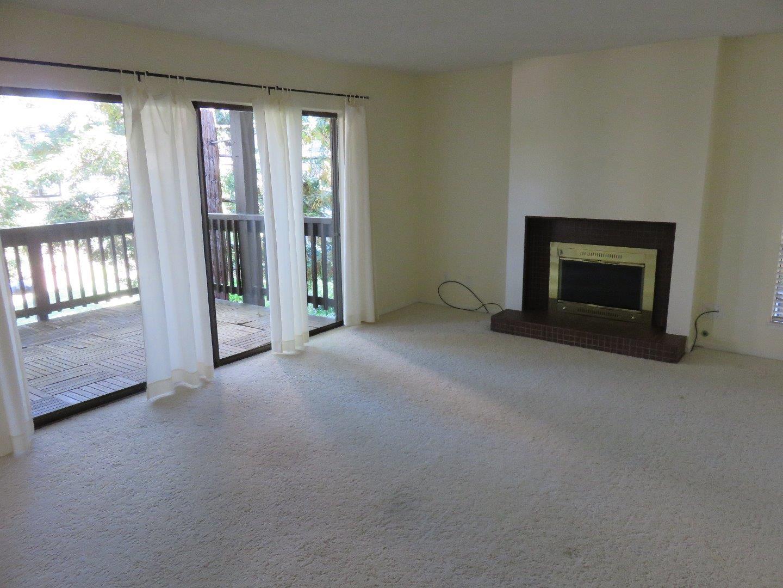 Appartement en copropriété pour l à louer à 3314 Brittan Avenue 3314 Brittan Avenue San Carlos, Californie 94070 États-Unis