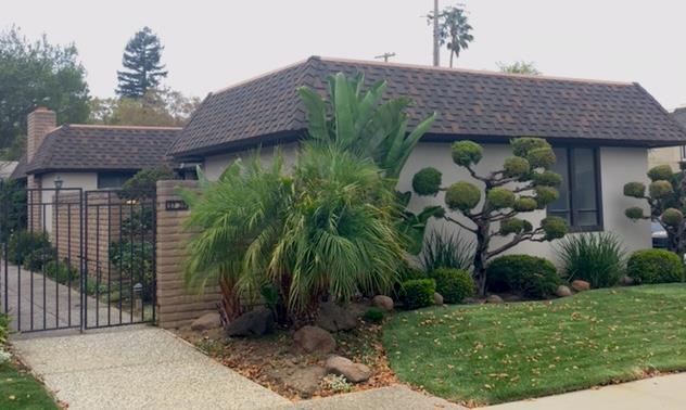 Single Family Home for Rent at 37 15th Avenue 37 15th Avenue San Mateo, California 94402 United States