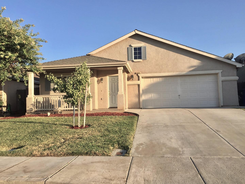 واحد منزل الأسرة للـ Sale في 2075 W Chesler Street 2075 W Chesler Street Merced, California 95348 United States
