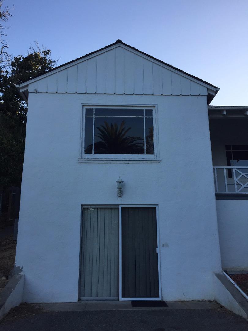 Maison unifamiliale pour l à louer à 11801 Dorothy Anne Way 11801 Dorothy Anne Way Cupertino, Californie 95014 États-Unis