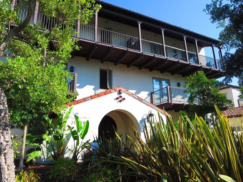 Condominium for Rent at 147 W 3rd Avenue 147 W 3rd Avenue San Mateo, California 94402 United States