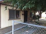 Single Family Home for Sale at 1334 Elgin 1334 Elgin Dos Palos, California 93620 United States