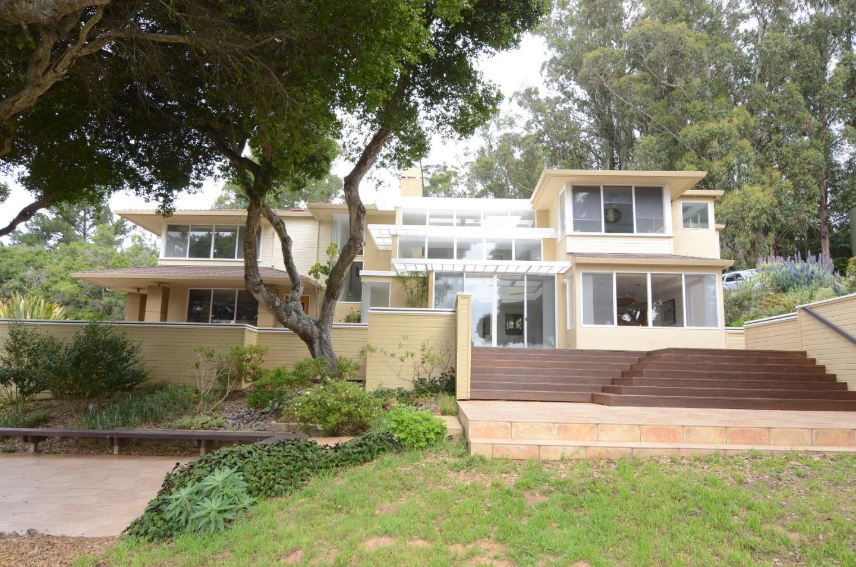 واحد منزل الأسرة للـ Sale في 1925 Caterina Way 1925 Caterina Way Royal Oaks, California 95076 United States