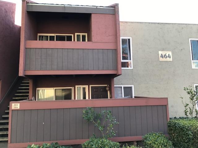 コンドミニアム のために 売買 アット 464 Dempsey Road Milpitas, カリフォルニア 95035 アメリカ合衆国